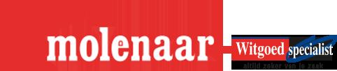 Molenaar witgoedspecialist in Dordrecht & Alblasserdam